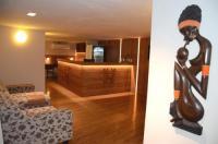 Hotel Miron Image