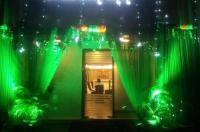 Lavish Inn Image