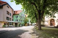 Hotel-Restaurant Schwanen Image