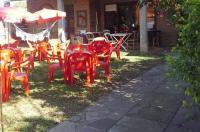 Casa de Praia Bar/Hostel Image