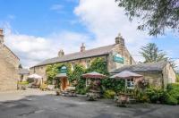 The Pheasant Inn Image