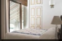 Palazzo Turro Bed & Breakfast Image