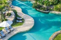 JW Marriott Hotel Surabaya Image
