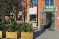 Hotell Valsaren Image