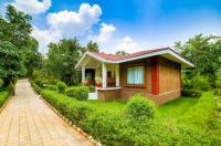 Lemon Tree Wildlife Resort  Bandhavgarh Image
