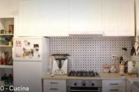 Appartamento San Felice Image
