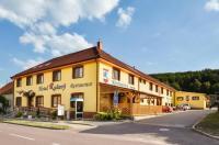 Hotel Rysavý Image