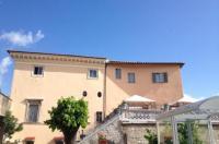 Ostello Sant'Anna Image