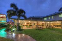 Lismore Gateway Motel Image