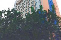 Hanting Inns Hotel Weihai Railway Station Image