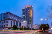 Qinhuangdao Jinjiang Peninsula Seasons Hotel Image