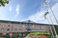 Holiday Inn Nottingham Image