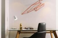 QT Canberra Image