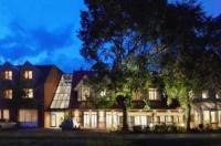 Akzent Hotel Haus Surendorff Image