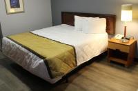 Budgetel Inn and Suites Atlanta Midtown Image