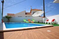 Hostel Paradise Image