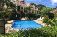Villa Vista Perfecta I Image