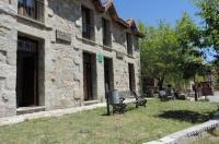 La Escuela casa rural Image