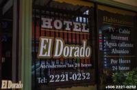 Hotel Dorado Image