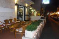 Hotel Bolivar Image