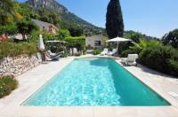 Holiday Home La Fontonne Image