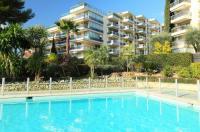 Apartment Le Floriana Image