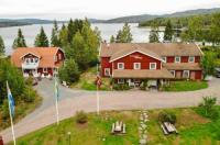 Edsleskogs Wärdshus Image