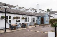 Innkeeper's Lodge Aylesbury - South , Weston Turville Image