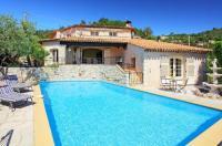 Villa Lou Jas Image