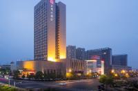 Shaoxing Tianma Hotel Image