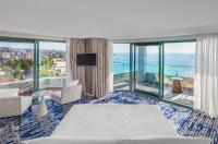 Crowne Plaza Hotel Coogee Beach, Sydney Image