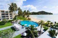 Phuket Panwa Beachfront Resort Image