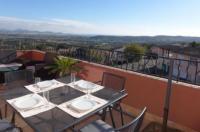 Apartment Golf de Roquebrune.1 Image