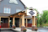 Craftsman Inn & Conference Center Image