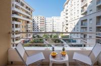 Apartment Villa Kappas Image