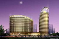 Jurong Yukun New Century Hotel Jiangsu Image