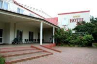 Hotel Zabawa Image