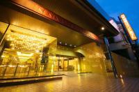 Numazu Grand Hotel Image