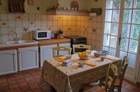 Holiday Home Chateaurenard Image