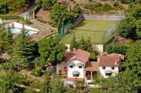 Locazione Turistica Villa Campo del Mulino Image