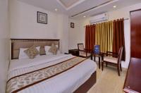 Hotel Payal Image