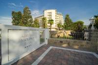 Hotel Ariston Molino Terme Image