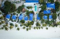 Indigo Beach Zanzibar Image
