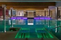 Hotel Terme Mioni Pezzato & Spa Image