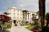 Hotel Terme Roma Image