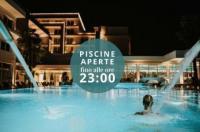 Hotel Terme Venezia Image