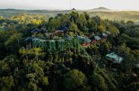 De Bintan Villa Image