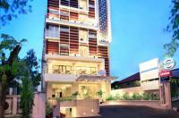 Cordela Hotel Image
