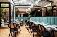 Holiday Inn Paris-Elysees Image