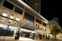 Rydges Hotel Image